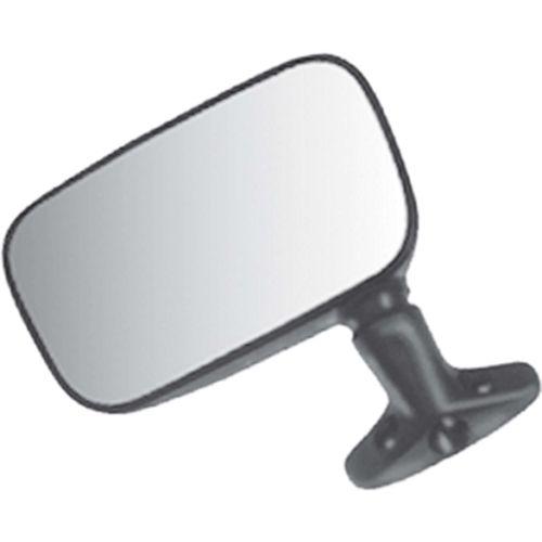 Maxx Universal Mirror for Arctic Cat