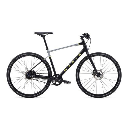 Marin 2021 Presidio 3 700 Bike