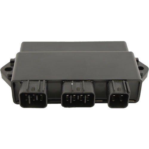 Arrowhead CDI Unit for Yamaha - IYA6049
