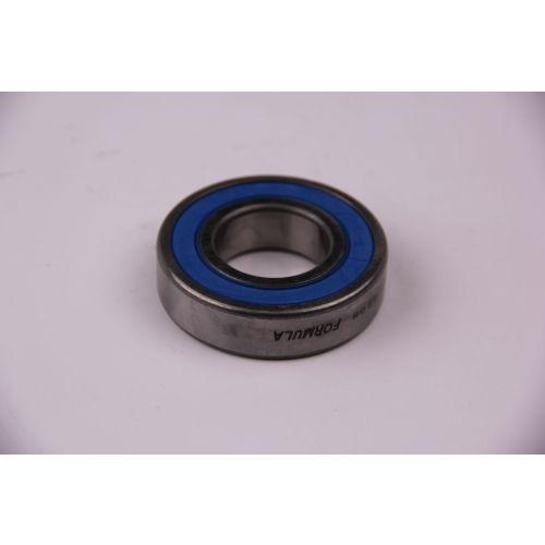 NTN Formula Idler Wheel Bearing 30 x 62 x 16 mm - FORMULA6206-1B