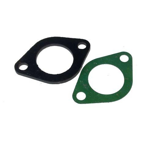 MOGO Parts Isolator GY6 125-150cc 26-28mm - 05-0624
