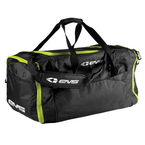 EVS Shoulder Bag