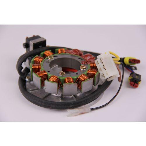 Sports Parts Inc. Stator for Polaris - SM-01355