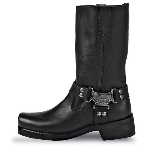 Milwaukee Classic Harness Boots