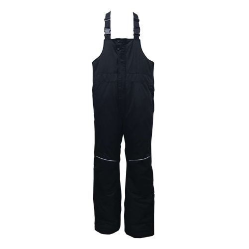 Pro Max Ice Cross Flotation Pants