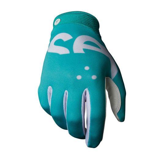 Seven Zero Crossover MX Glove