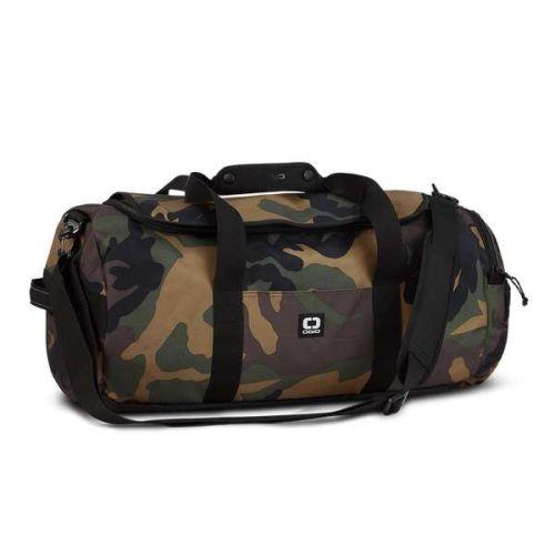 Ogio Alpha Recon 335 Duffle Bag