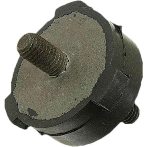 Sports Parts Inc. Engine Mount - SM-09563