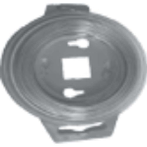 Maxx Safety Wire 50Ft Roll - 19-9166