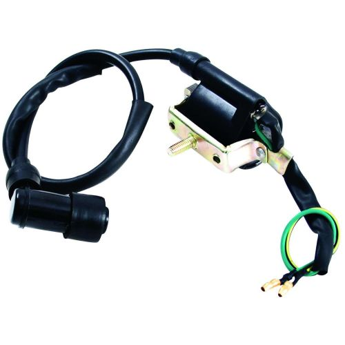MOGO Parts Ignition Coil, 4S H50-150 - 08-0301-MB
