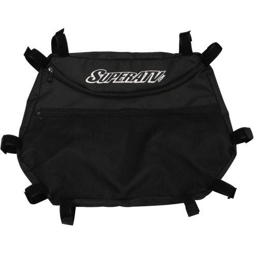 Super ATV Overhead Storage Bag - OHBPRZR