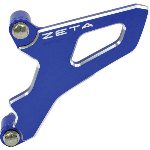 DRC Zeta Drive Cover