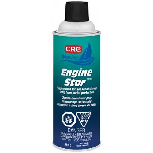 CRC Engine Stor™ Fogging Oil - 13oz