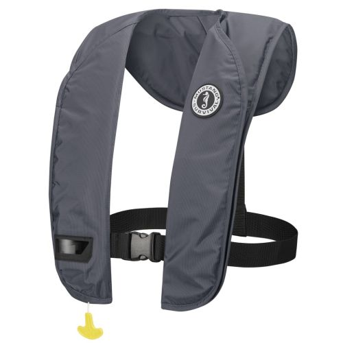 Mustang Survival M.I.T 100 Automatic Inflatable PFD