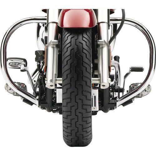 Cobra Freeway Bars - 01-1240