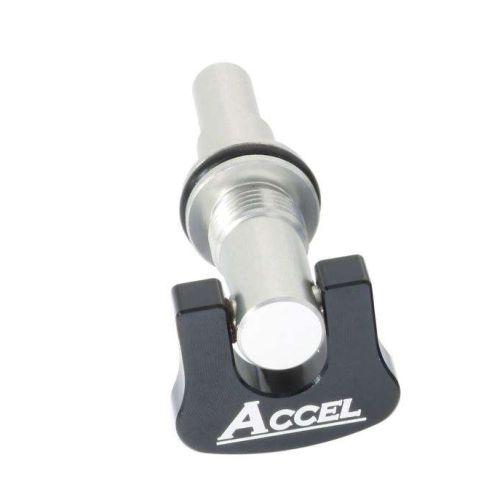 Accel Power Valve Adjuster