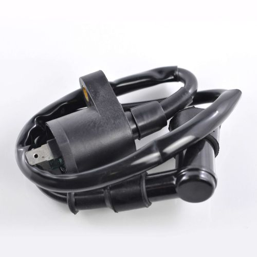 Wolftech Ignition Coil for Honda