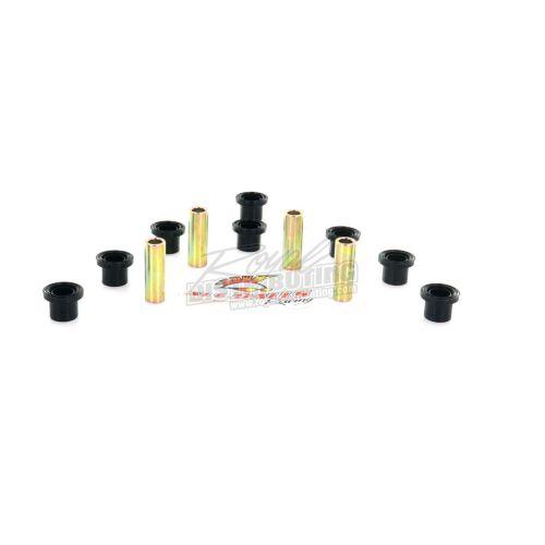All Balls Bearing Kit Sway Bar Can-Am - 50-1174