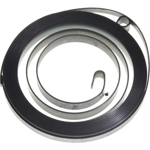 Sports Parts Inc. Recoil Spring for Ski-Doo - 11-156
