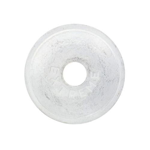 ATS Oversized Aluminum Washer