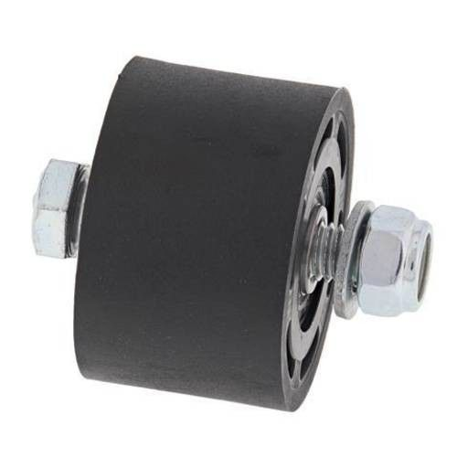 All Balls Sealed Chain Roller - 43-28mm - 79-5006