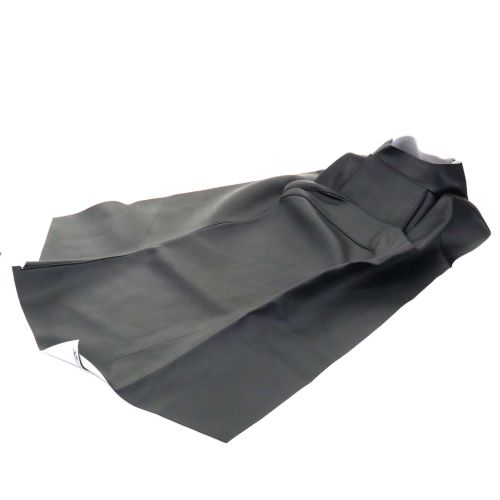 Maxx Replacement Seat Cover - AW135