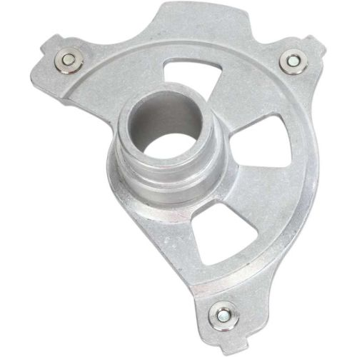 Acerbis Mounting Kit for Disc Cover KTM