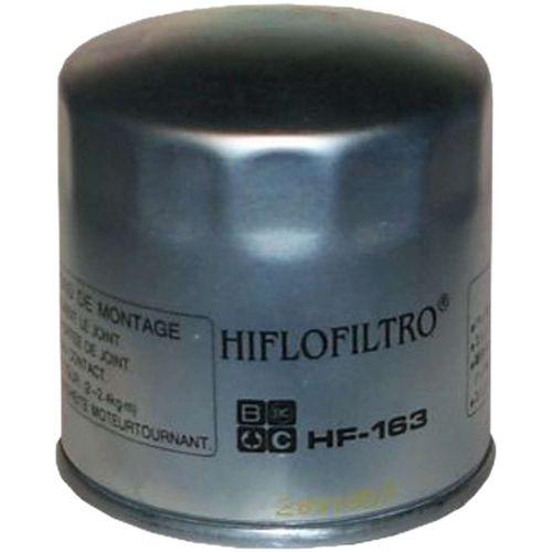 HiFloFiltro BMW Oil Filter - HF163