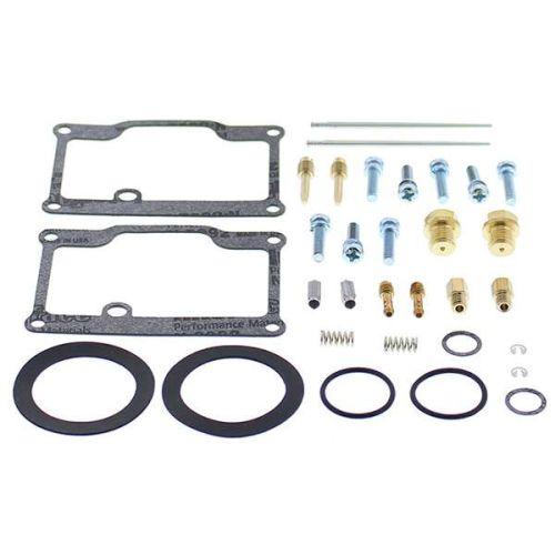 All Balls Carburetor Repair Kit for Polaris - 26-1823