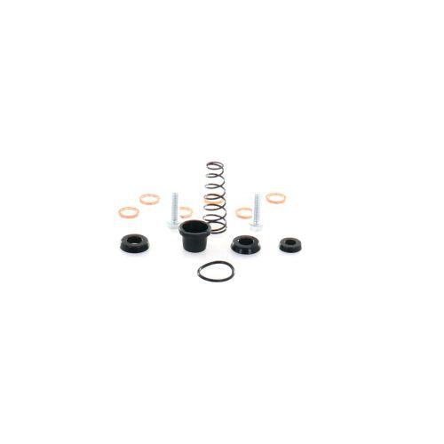 All Balls Master Cylinder Rebuild Kit Rear Can-Am - 18-1089