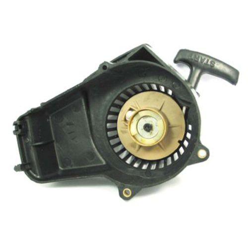 MOGO Parts Recoil 2-Stroke MTA1 47/49cc - 07-0300