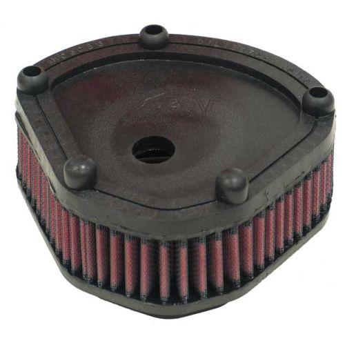 K&N Air Filter for Suzuki - HD-2086