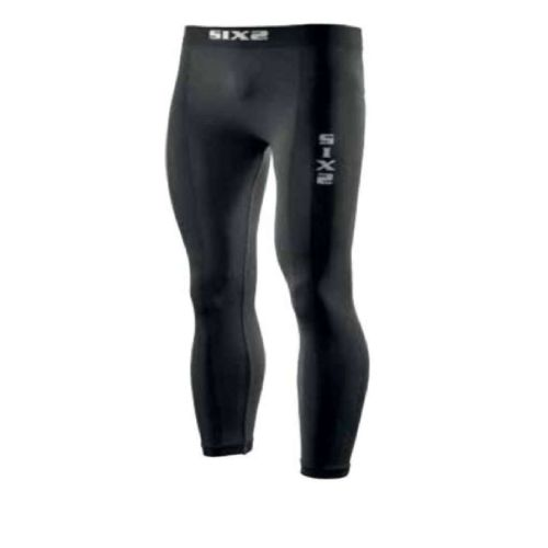 SIXS Thermo Carbon Leggings