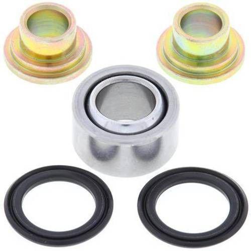All Balls Rear Shock Bearing Kit for Yamaha - 29-5016