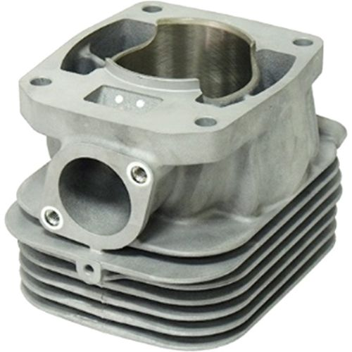 Sports Parts Inc. Cylinder for 550 Carb Polaris - SM-09605