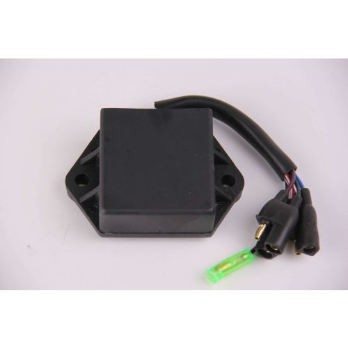 Wolftech CDI Unit for Arctic Cat