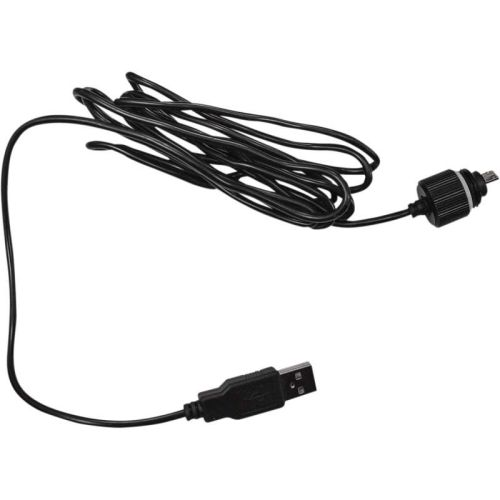 Wasp Waterproof USB Cable for WaspCam Models