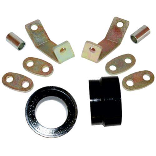 Xtreme Products Lift Kit - XTYRHINO