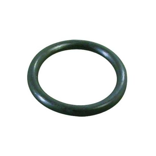 Sports Parts Inc. Universal O-Ring for Windshield Mounting 20 mm - 06-181