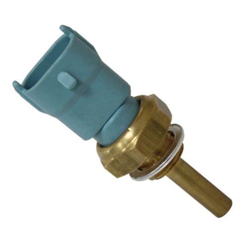 Sports Parts Inc. Polaris H2O Sensor - AT-01364