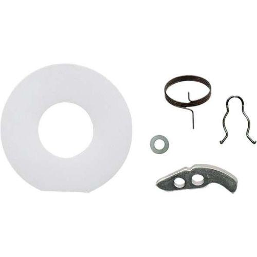 Sports Parts Inc. Pawl Kit for Arctic Cat - SM-11016