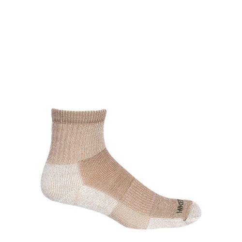 Great Canadian Sox J.B. Field's Hiker GX Low-Cut Sock