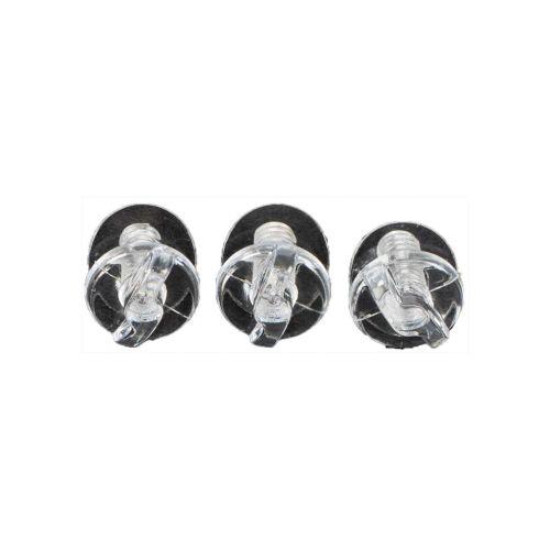 FXR Torque Helmet Screws