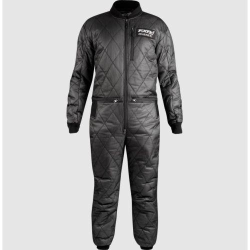 FXR Removable F.A.S.T. Liner Monosuit