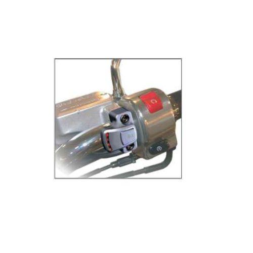 Heat Demon Grip Warmer -211055