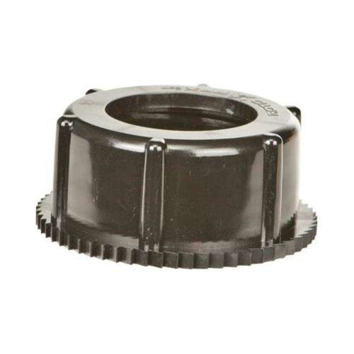Rotopax Fuel Cap - RX-FUEL-SCREW-CAP