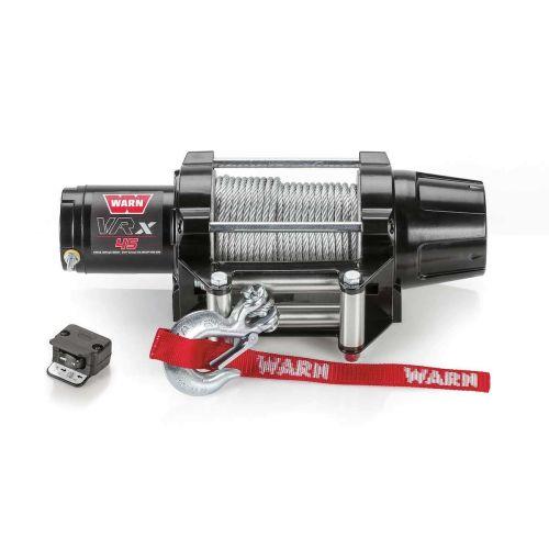 Warn VRX 45 Powersport Winch - 101045