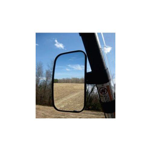 CIPA UTV Driver Side Mirror - 01137
