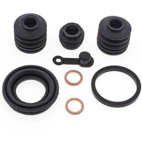 All Balls Caliper Rebuild Kit for Honda - 18-3051