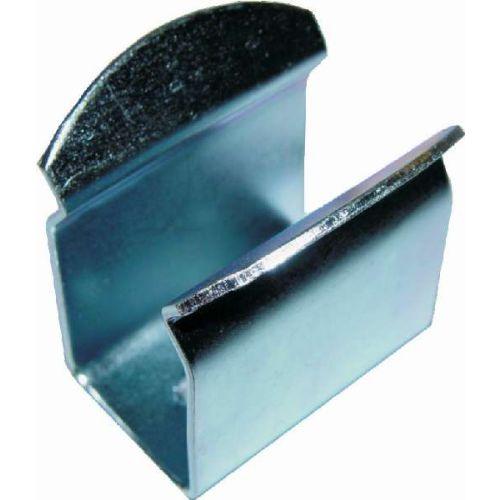 Sports Parts Inc. Spare Belt Holder - 12-164-01